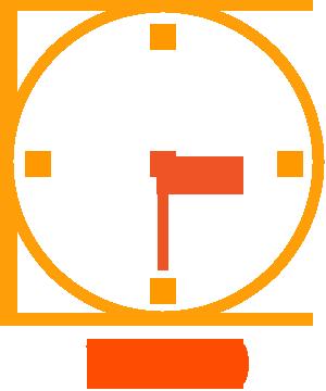 15:30