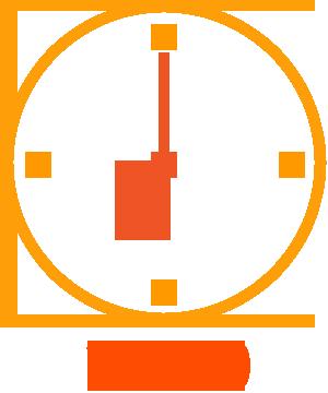 19:00