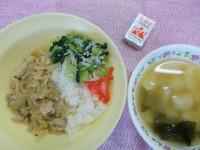 6.20豚丼