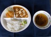 8.20麻婆豆腐