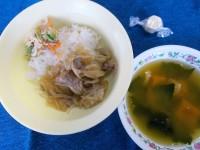 11.07牛丼