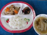 11.12さばの野菜煮