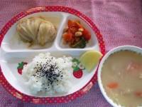 1.28ロール白菜