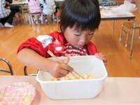 10.23箸使い教室1