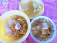 2.14八宝菜丼
