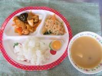 3.30酢豚