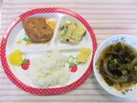 2.15さば味噌煮